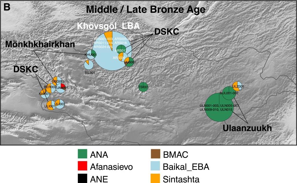 khovsgol-monkhkhairkhan-dskc-baitag-ancestry