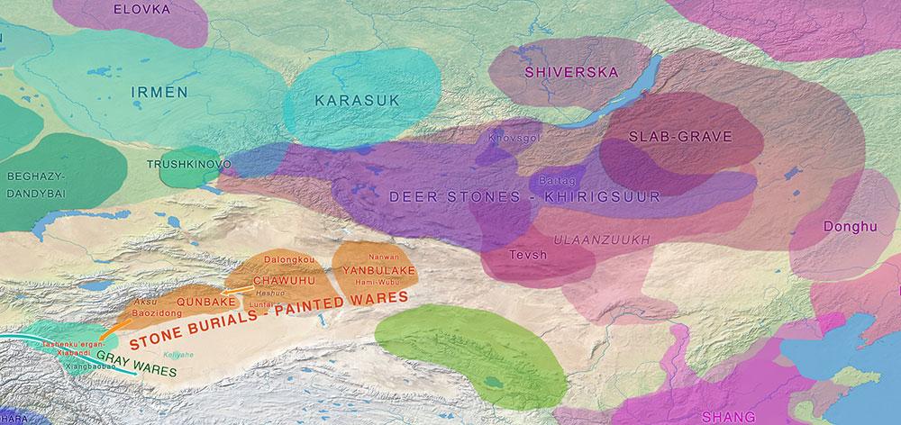 late-bronze-age-altai-mlba-mongolia