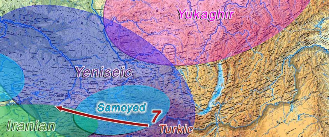 siberia-large-turkic