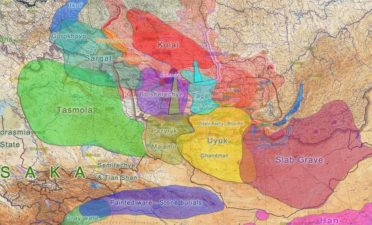 west-siberia-iron-age-cultures-yeniseian-samoyed-turkic-iranian-hydronymy-small