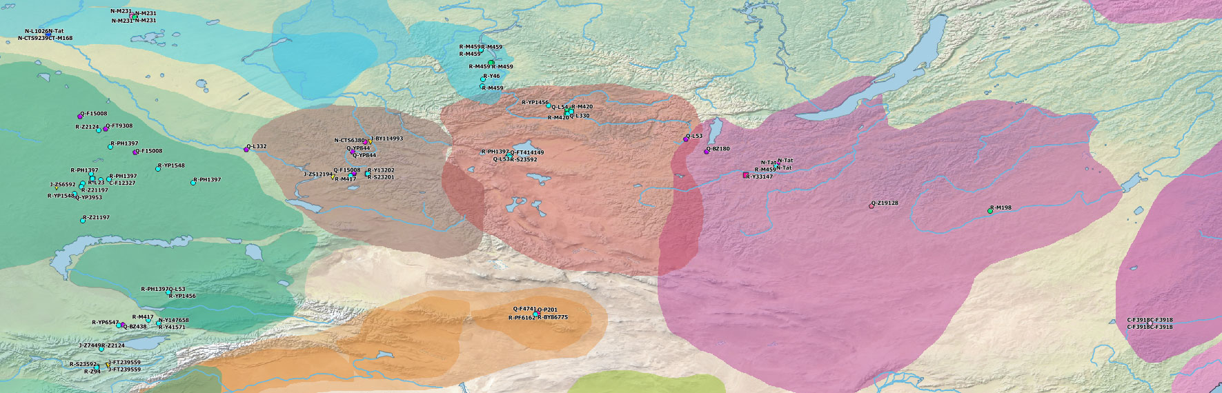y-dna-siberia-early-iron-age